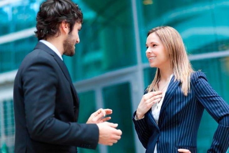 Знакомства для серьезных отношений: почему нет продолжения?