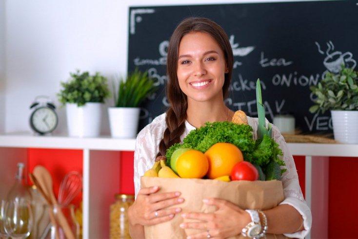10. Миф об инсулине и неограниченном питании