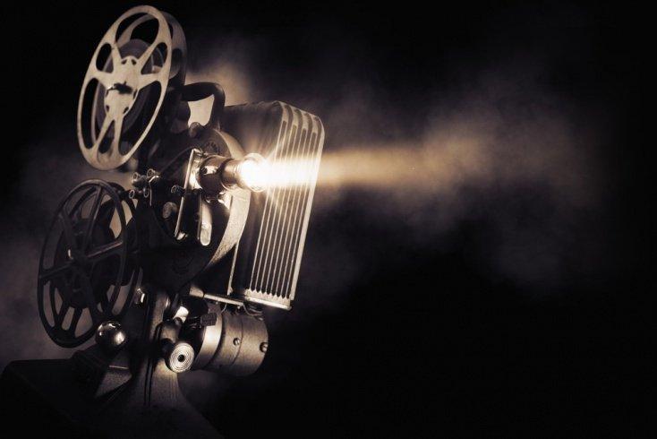 Чем привлекает кинематографическое творчество?