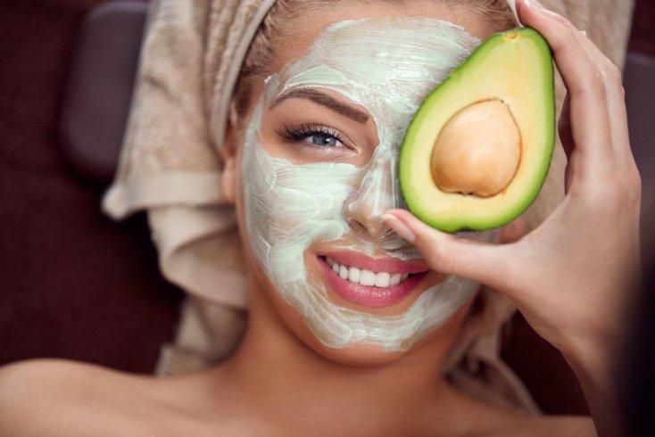 Выбираем идеальную маску для ухода за кожей
