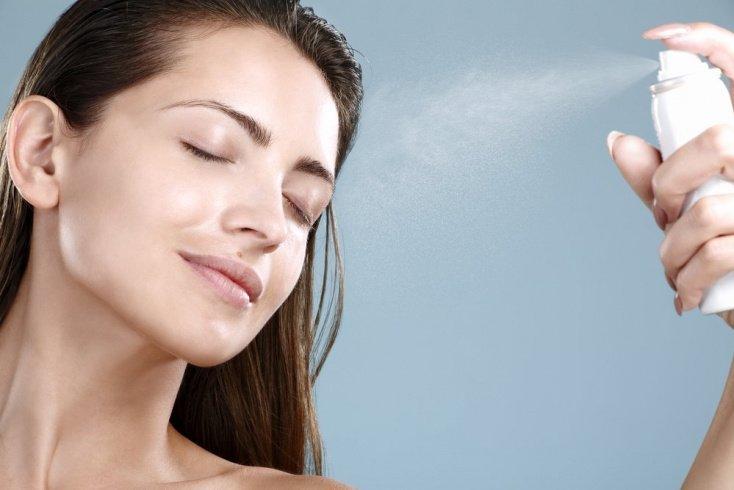 Регулярно увлажняйте кожу