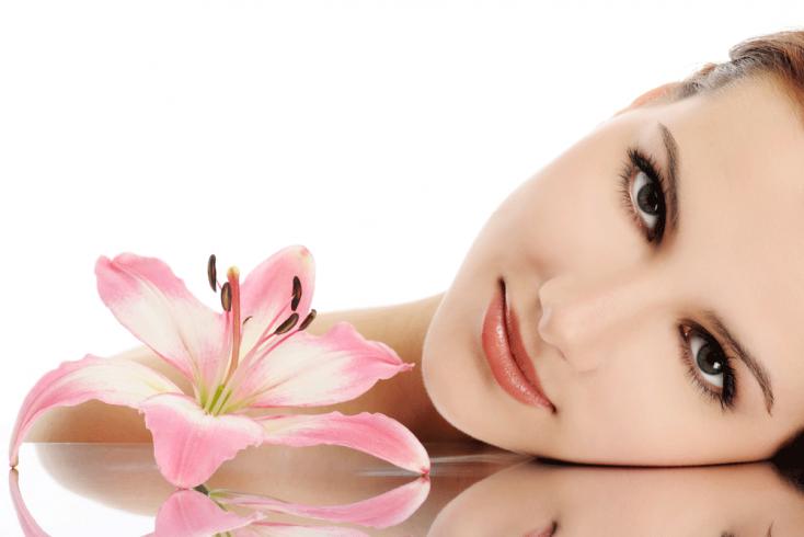 Какую плаценту используют в косметических целях