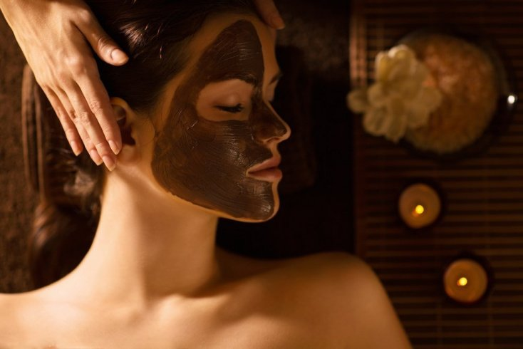 Нюансы использования шоколадных масок для кожи