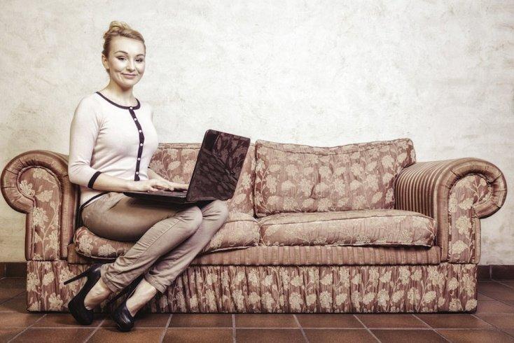 Общение в сети: плохая привычка или безобидное увлечение?