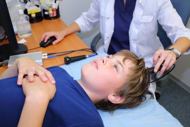 Зачем родителям обращаться к врачу вне плана