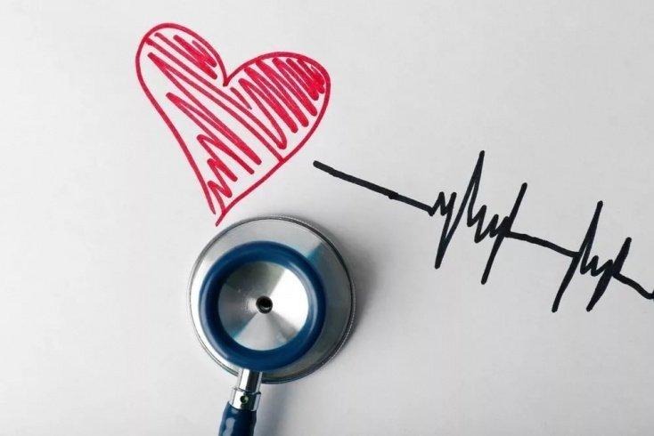 Жара и артериальная гипертензия