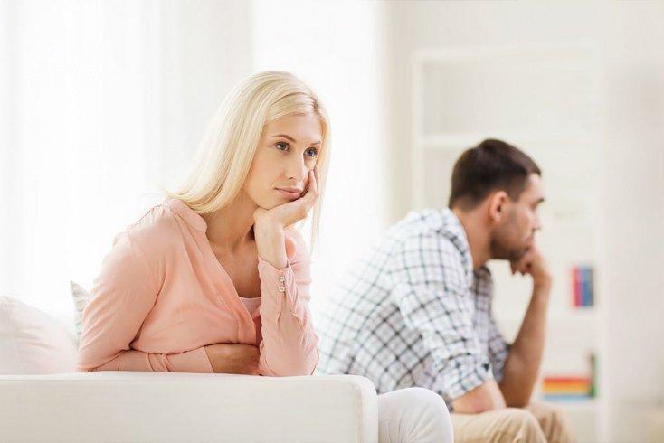 Какое влияние оказывают ожидания на отношения?