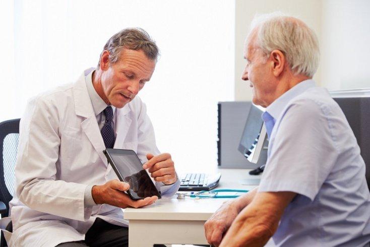 Почему медицина не признает БРД?