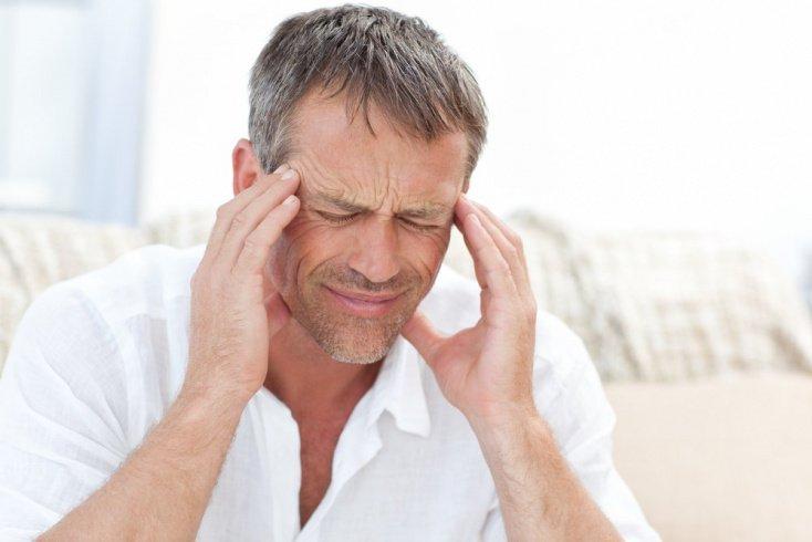 Проблемы диагностики разрыва аневризмы