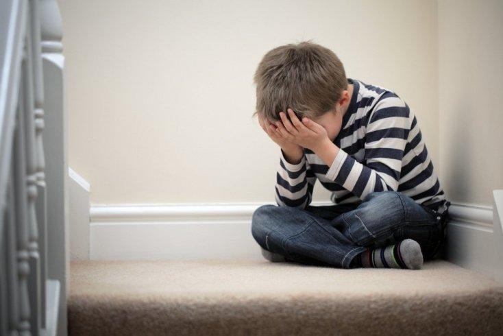 Влияние конфликтных ситуаций на психологическое здоровье детей