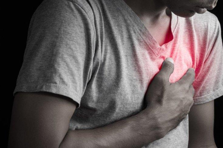 Лечение инфаркта миокарда: какие лекарства применяют
