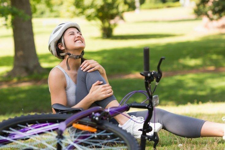 Велосипеды, ролики, скейтборды