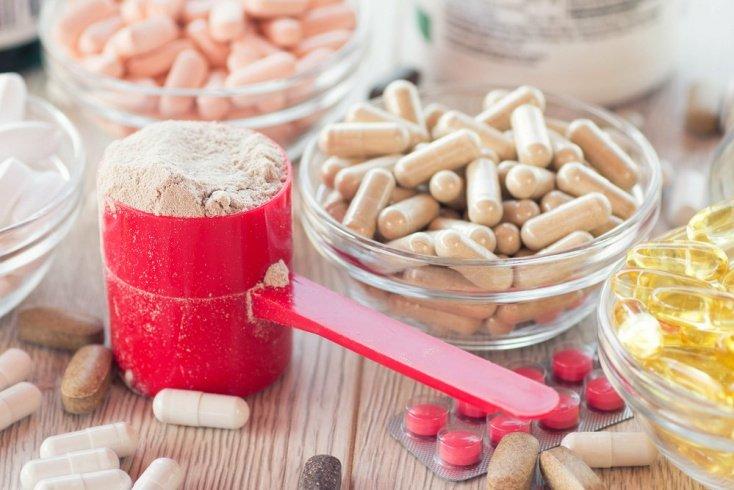 Роль минералов в здоровье сердечной мышцы