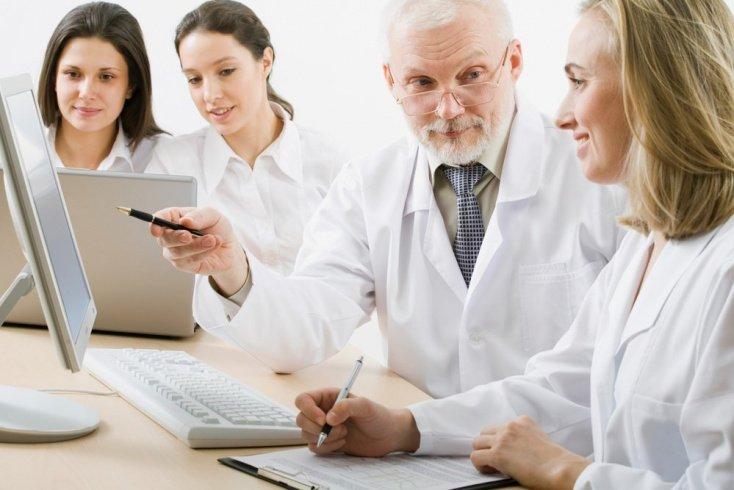 О чем свидетельствуют данные клинических исследований