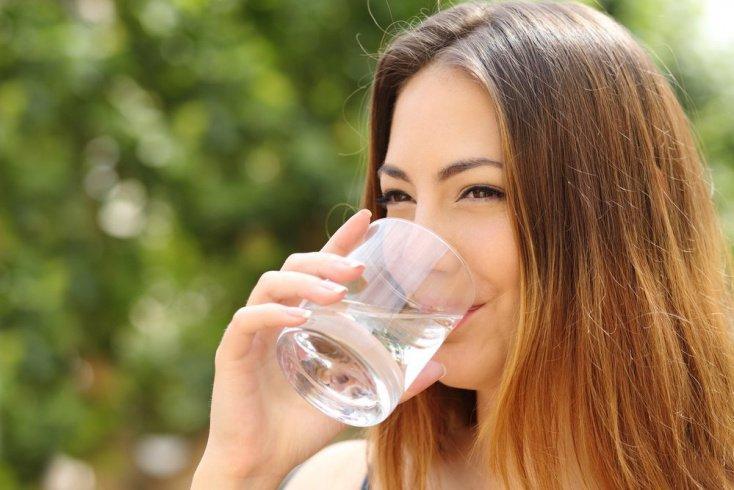 Натуральная косметика и продукты для здоровья