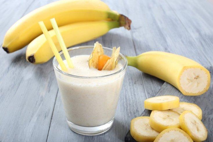 Рецепты для здоровья и стройности
