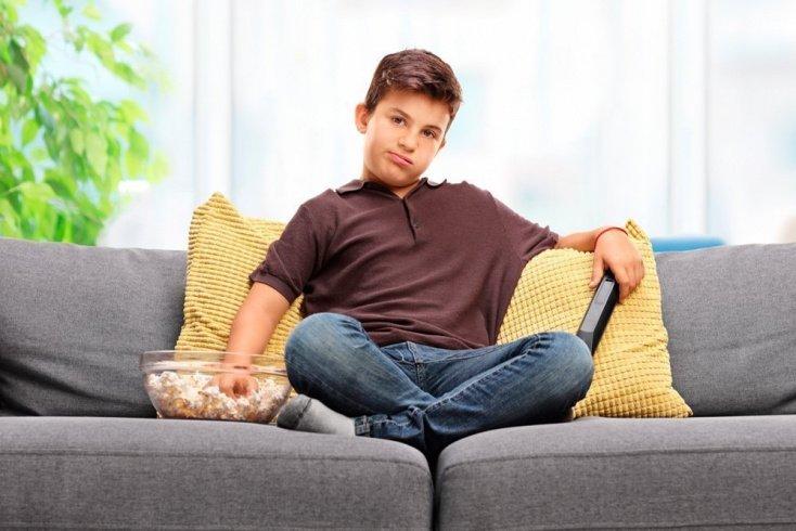 Психология единственного ребенка в семье