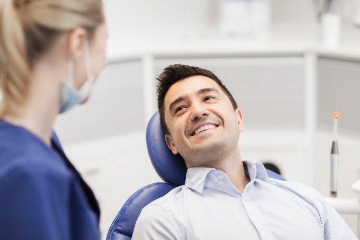 Миф о безопасности удаления зубов мудрости для здоровья