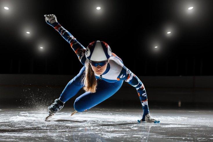 Как развивается «спортивное сердце»