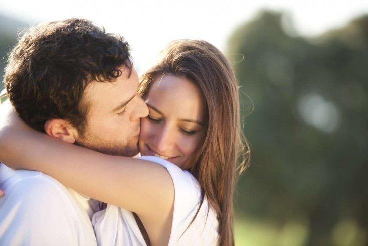 Миф 9: Без романтического общения никуда!