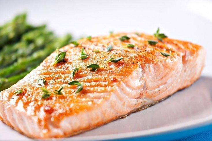 Рецепты для здоровья и уменьшения аппетита