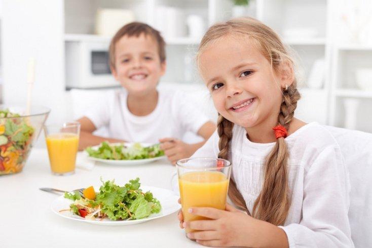 Что входит в понятие «соблюдение безглютеновой диеты» при целиакии
