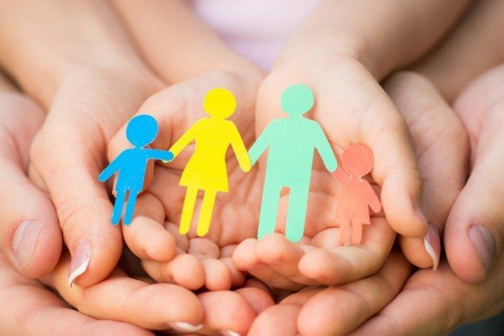 Красота семейных отношений: прощупываем почву заранее
