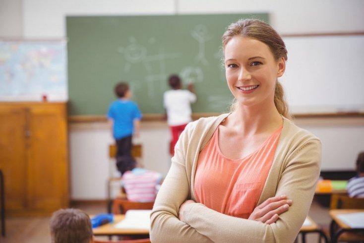 Что советуют учителя?