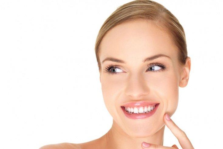 Какие факторы негативно отражаются на красоте губ?
