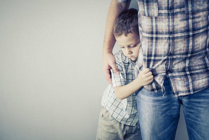 Какие из проблем мочевого пузыря должны беспокоить родителей
