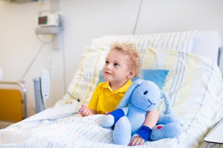 Профилактика пневмонии: условия жизни и вакцинация