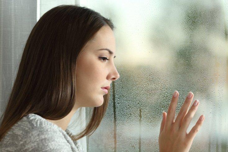 Как справиться с сезонной депрессией — советы врачей