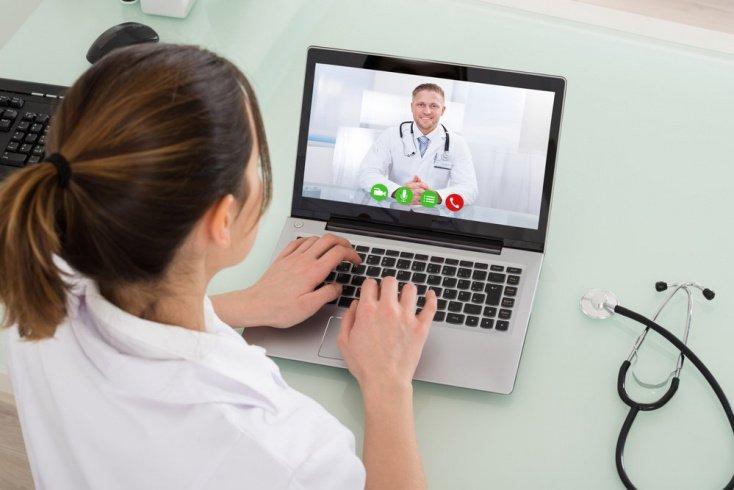 Консультации врача онлайн: ожидания и реальность