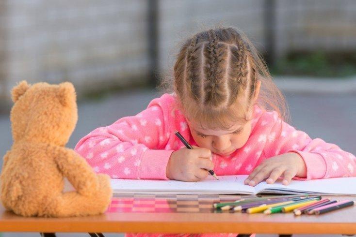 Сколиоз у детей: симптомы патологии
