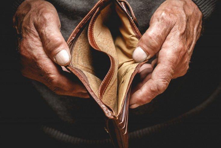 Какие привычки имеют богатые и бедные люди: что их объединяет и различает?