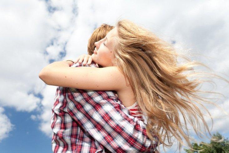 В каких случаях дружба между мужчиной и женщиной возможна?