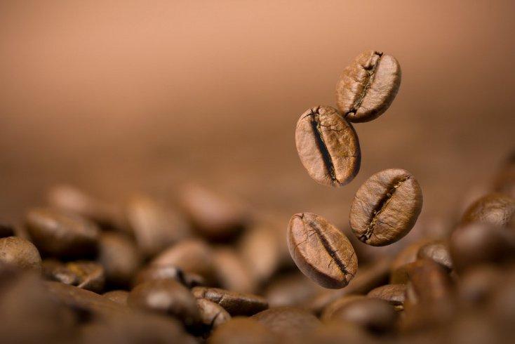 Свойства кофе, о которых стоит узнать