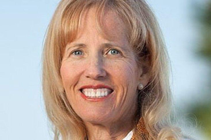 Джинетт Джекнин, доктор медицинских наук, дерматолог.jpg