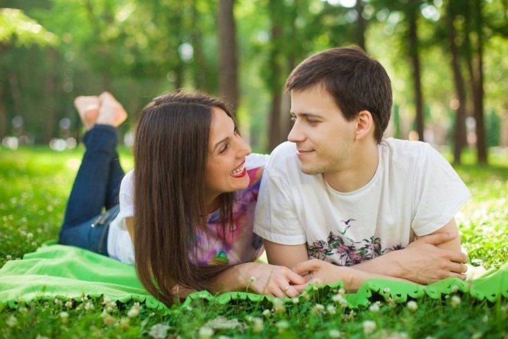 Отношения в семье: какие бывают манипуляции? В чем их красота?