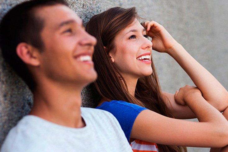 Привычки поведения: как найти друзей?