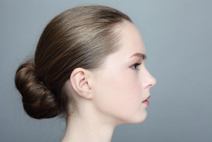 Бережный уход за волосами: как завить волосы без плойки?