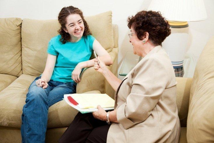 Как справиться с инфантильными особенностями ребенка: советы психолога