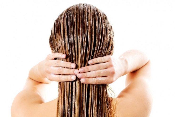 Рецепты действенных масок для жирных волос