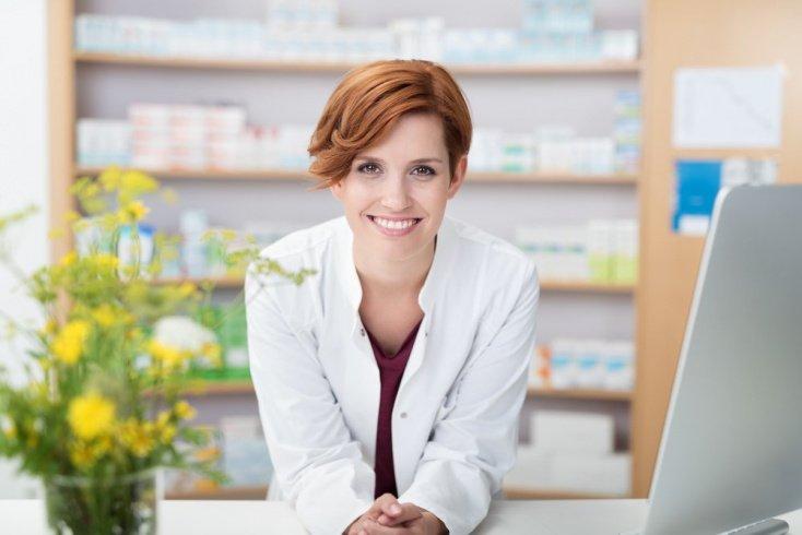 Адаптогены — особая группа лекарств