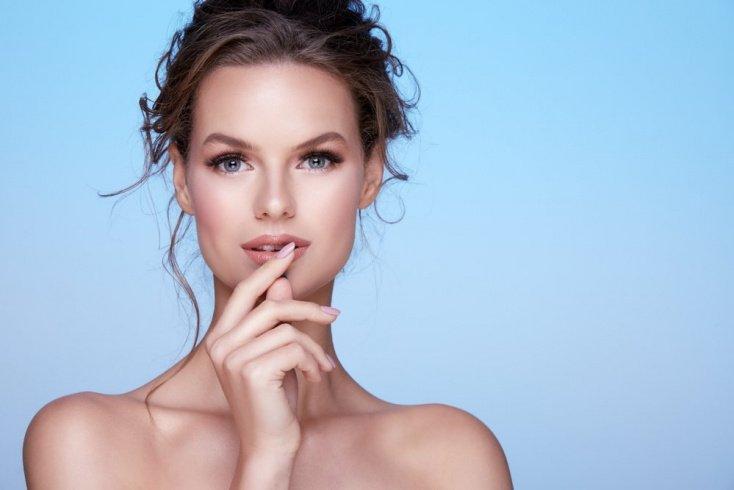 Базовые секреты красоты для быстрой коррекции