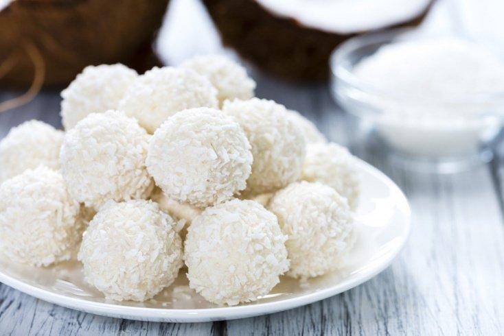 Рецепты оригинальных и простых десертов из творога