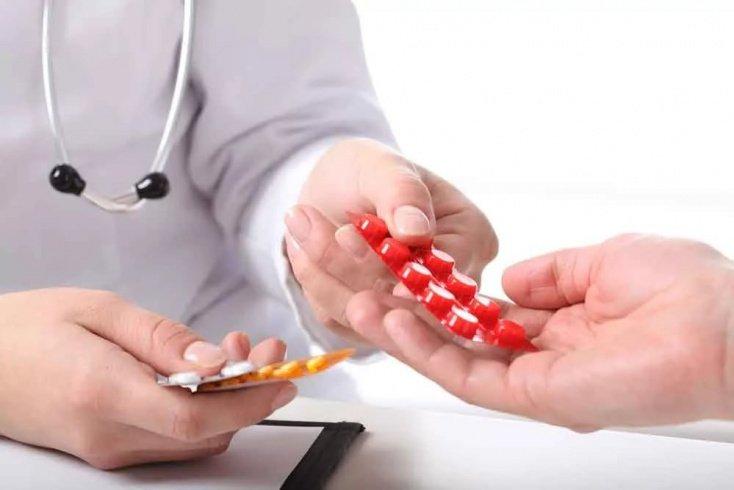 Лечение гепатита и профилактика заражения