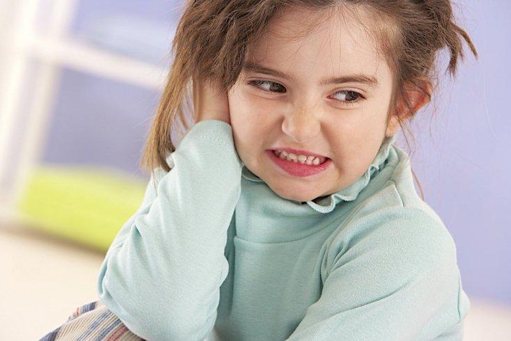 Заложенность уха: о чем скажут симптомы