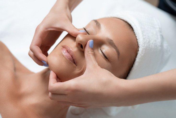 Уход за кожей в 40 лет — основные особенности