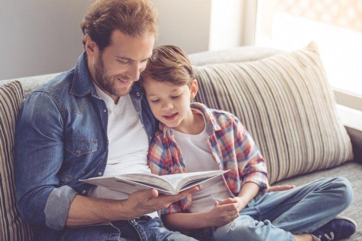Контроль в воспитании детей
